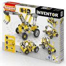 Engino-INVENTOR-Industrie-16-modellen