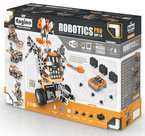 Engino-Robotica-PRO-set