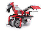 Robotron-Robotica-Mechanic