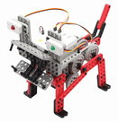 Robotron-Robotica-Smart