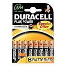 Duracell-batterijen-Duralock-8-pack-AAA