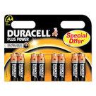 Duracell-batterijen-Duralock-8-pack-AA