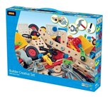 Brio-Builder-Creative-set