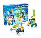 Lucht-&-Waterkracht-7323-Buki