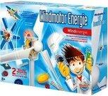 Windenergie-V2-7324-Buki