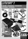 TheCoolTool-Unimat-Toebehoren-catalogus