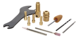 TheCoolTool-Playmat-Collets-with-miniature-tools-901460