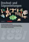 TheCoolTool-Modellen-Boek-nr.3-VS1604