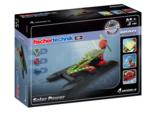 Fischertechnik-PROFI-Zonne-Energie-533875