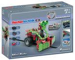 Fischertechnik-ROBOTICS-Mini-Robots-533876