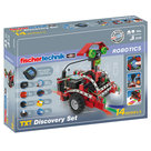 Fischertechnik-ROBOTICS-TXT-Discovery-524328