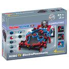 Fischertechnik-ROBOTICS-ROBO-TX-ElectroPneumatic-516186