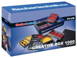 Fischertechnik-PLUS-Creative-Box-1000-91082