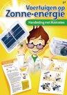 Handleiding-Zonne-Energie-voertuigen-7349-NL