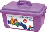 Miniland-7332-Junior-Engineer-Tandwielen