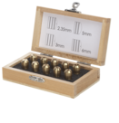 TheCoolTool-Unimat-Messing-spantangen-164460