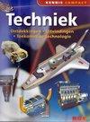 Techniek-Ontdekkingen-Uitvindingen-en-Toekomstige-technologie