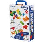 Activiteiten-Kubussen-100-stuks
