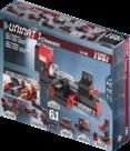 TheCoolTool-Unimat-1-Classic-Hobby-en-Modelbouw-machine