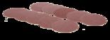 TheCoolTool-Unimat-Playmat-Schuurpapier-162260