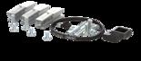 TheCoolTool-Unimat-Service-Onderdelen-Set-162280