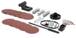 TheCoolTool-Unimat-Service-Set-162630