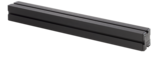 TheCoolTool-Unimat-Machinebed-460-mm-162400