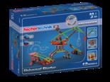 Fischertechnik-ADVANCED-Universal-Starter-536618