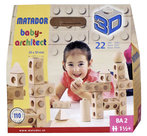 Matador-Baby-Architect-22