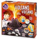 Buki-Wetenschap-van-Vulkanen-12-experimenten