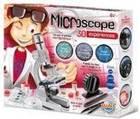 Buki-Microscoop-met-30-experimenten