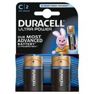 Duracell-batterijen-Duralock-Ultra-Power-2-pack-C2