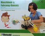 Betzold-7326-Opwind-Dynamo-Voertuigen