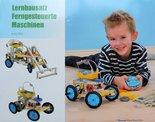 Betzold-7328-Bestuurbare-Robots