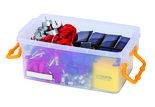 Elektrische-Materialen-box