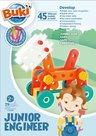 Handleiding-Junior-Engineer-Bouwset-7330