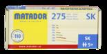 Matador-Explorer-Klassik-SK-Koppelstaven-4mm
