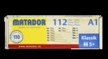 Matador-Explorer-Klassik-A1-aanvulset-voor-wielen