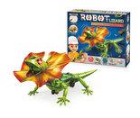 Robot-Hagedis-Buki