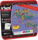 KNEX-Educatie-Bruggen