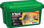 KNEX-Educatie-Zonne-Energie-Onderzoeken