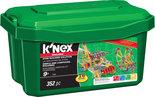 KNEX-Educatie-Enkelvoudige-en-Samengestelde-Machines