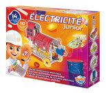 Ontdek-elektriciteit-II-7059-Buki