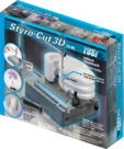 TheCoolTool-StyroCut-3D-Hardschuim-snijder