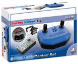 Fischertechnik-PLUS-Bluetooth-Control-540585