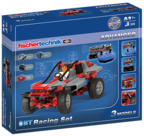 Fischertechnik-ADVANCED-BT-Racing-540584