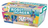 Thames-&-Kosmos-Robot-ingenieur