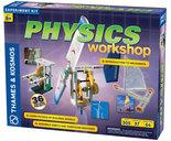 Thames-&-Kosmos-Techniek-Werkplaats
