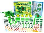 Thames-&-Kosmos-Geckobot-Experimenteerdoos