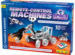 Ruimte-RC-Machines-7337